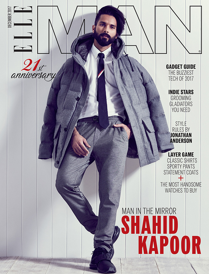 Elle Man Cover-web.jpg