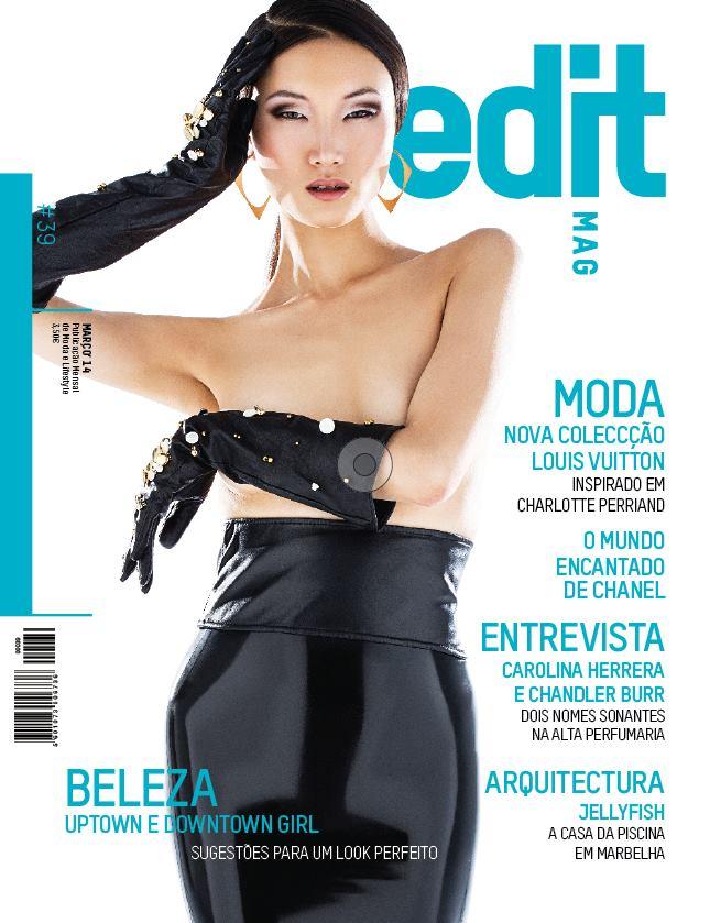 Edit Mag 39.jpg