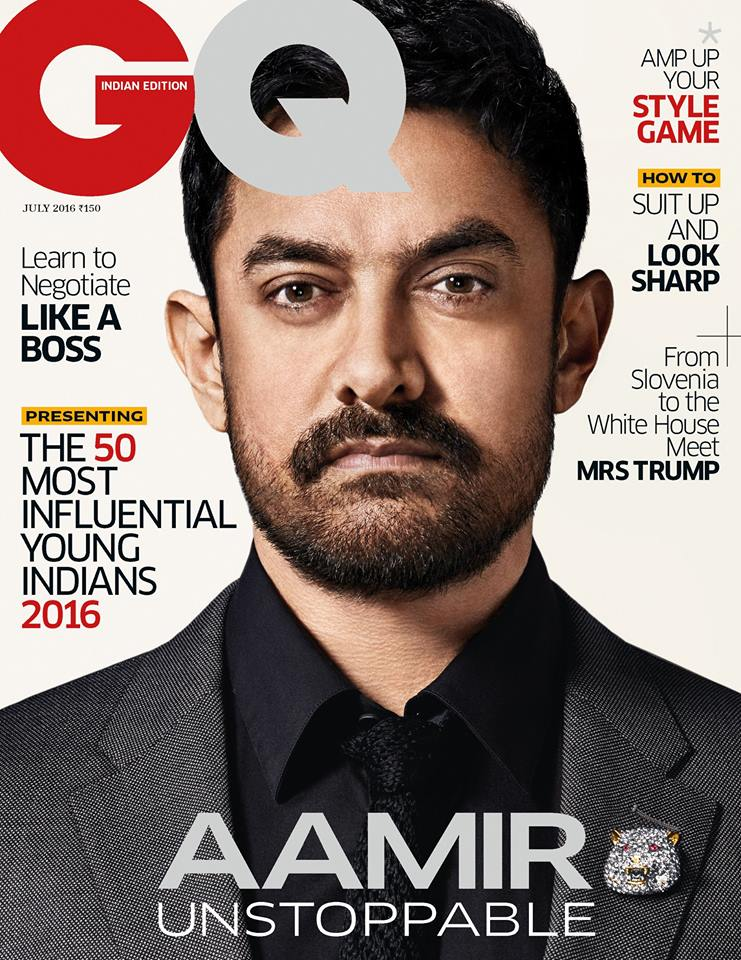GQ India Aamir Khan cover.jpg