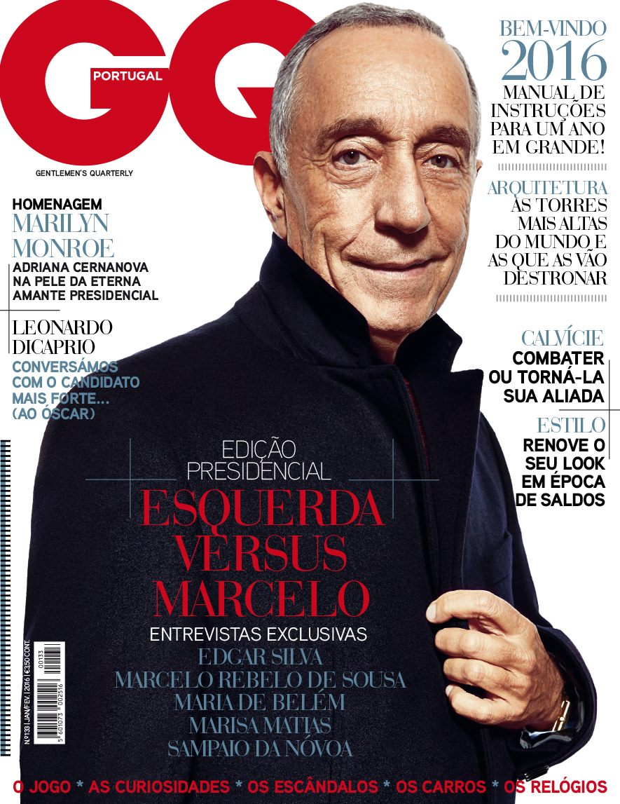 GQ_Portugal_Cover_Jan-Fev_2016.jpg