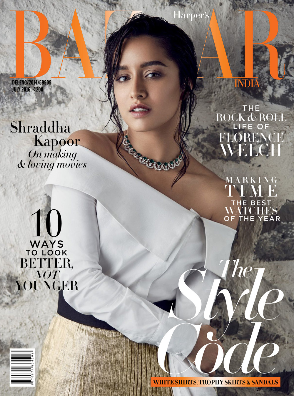 Harper's Bazaar India - July 2016-1.jpg