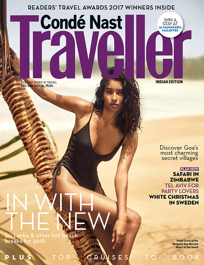 Conde_Nast_Traveller_India__December-January_2017-1web.jpg