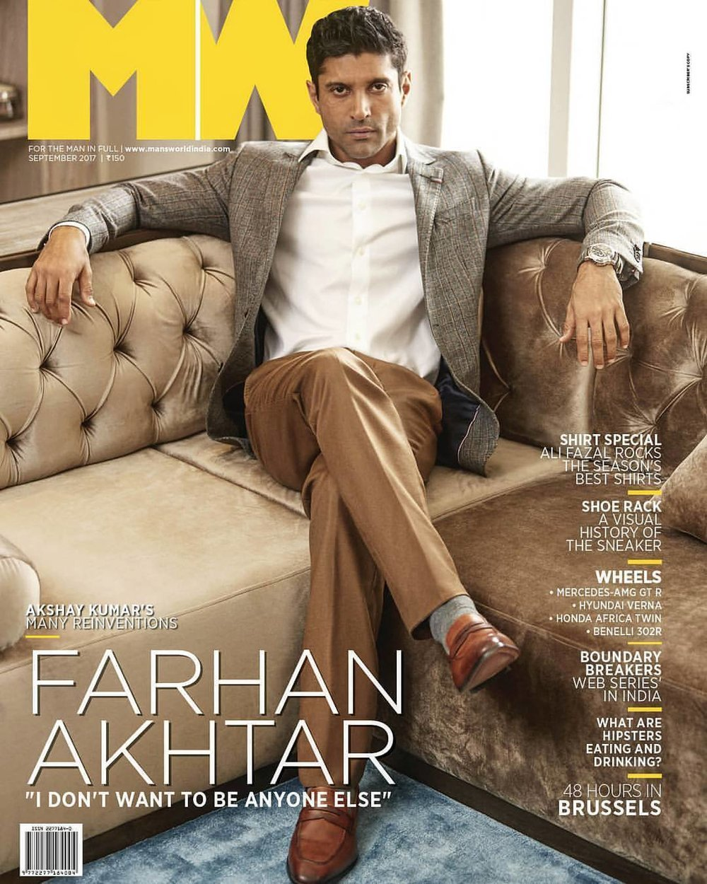 MW September 2017 - Farhan Akhtar.jpg