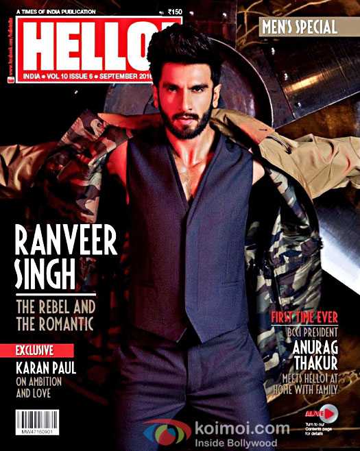 ranveer-singh-hello-magazine-cover-1.jpg