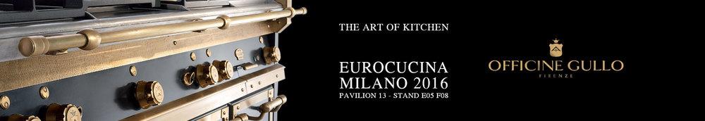 Banner_Eurocucina2016_3.jpg