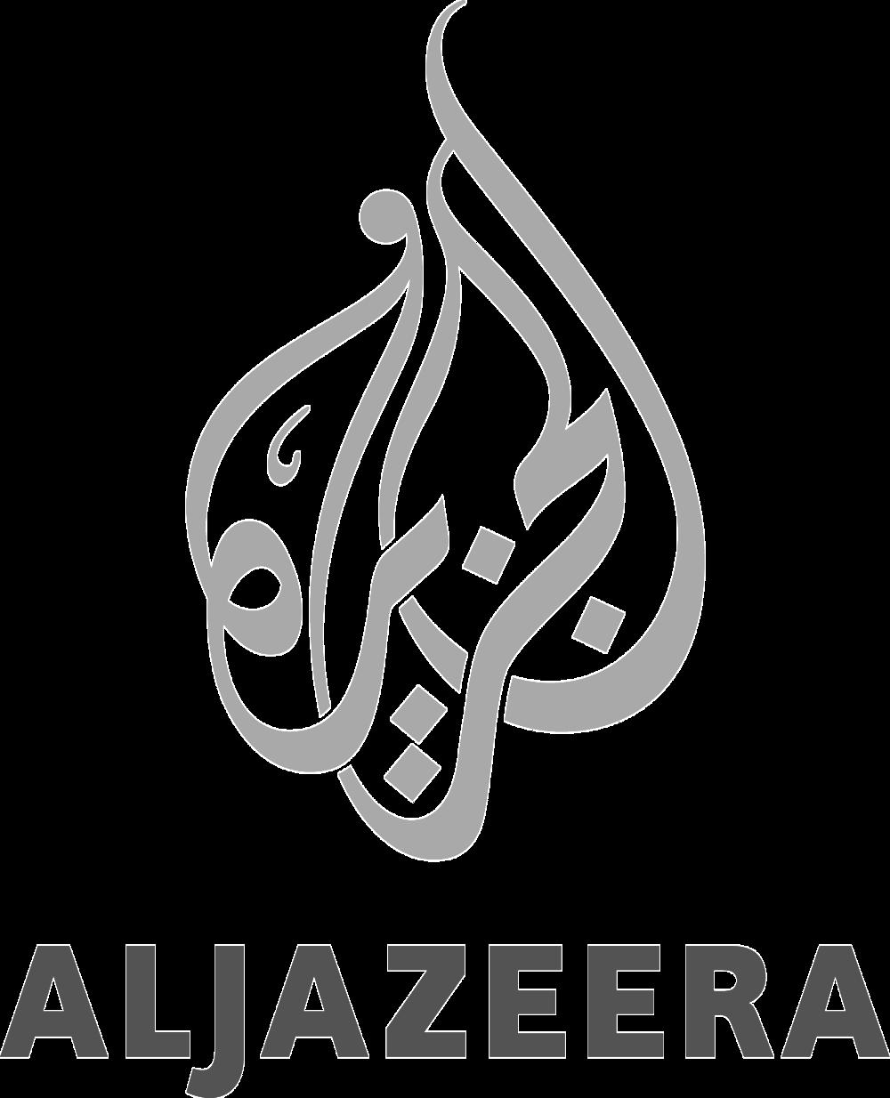 al-jazeera-logo.png