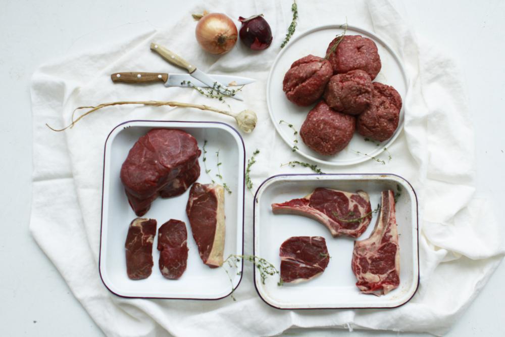 Hamlet Meats Cow.png