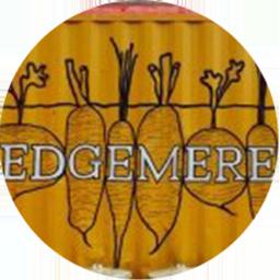 logo-farmer.png