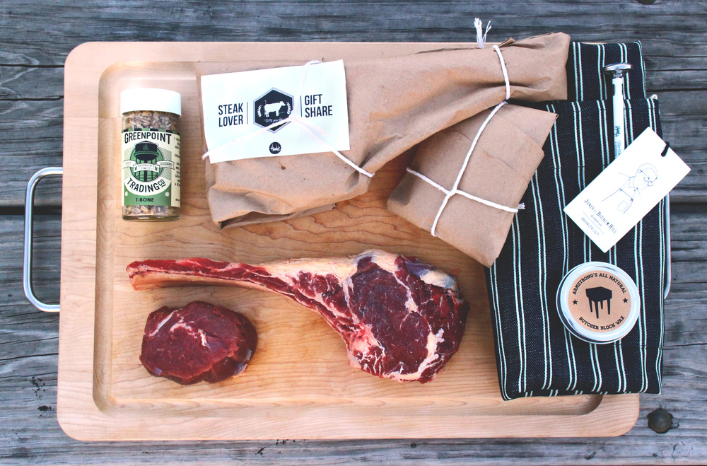 Steak-lover-gift-share.jpg & Hamlet Steak Lover Gift Box (Out of Stock) u2014 Hamlet Meats