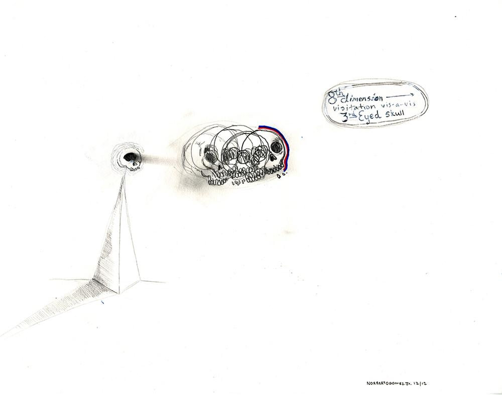 drawings1213_01.jpg