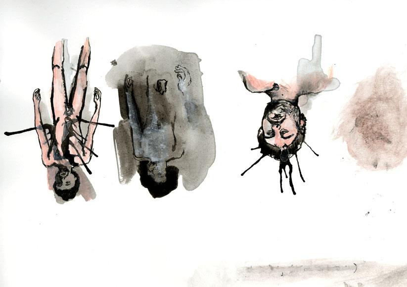 drawings0709_07.jpg