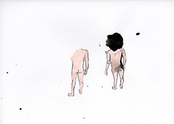 drawings0709_18.jpg