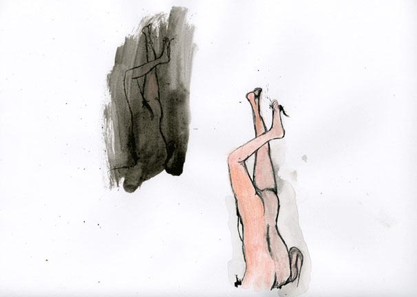 drawings0709_20.jpg