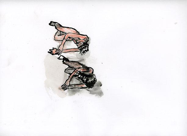 drawings0709_22.jpg