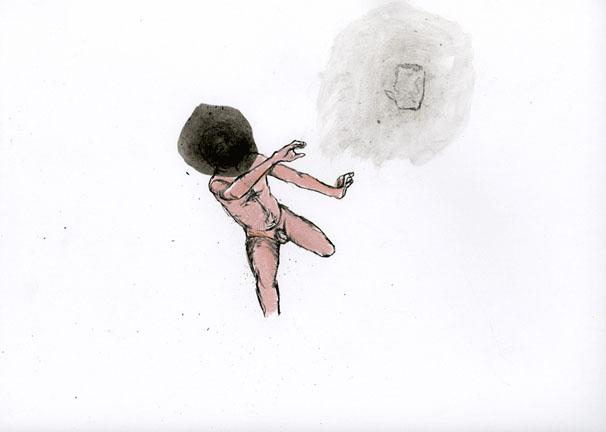 drawings0709_23.jpg