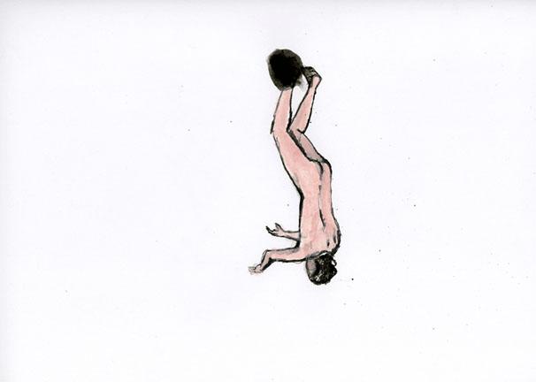 drawings0709_27.jpg