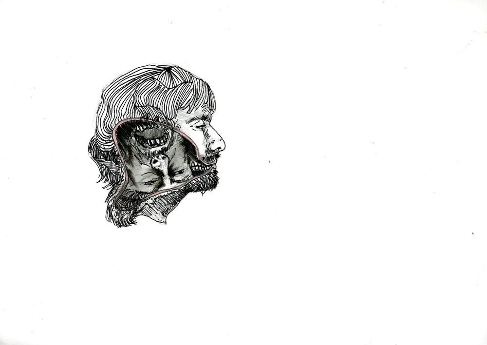 drawings0709_30.jpg