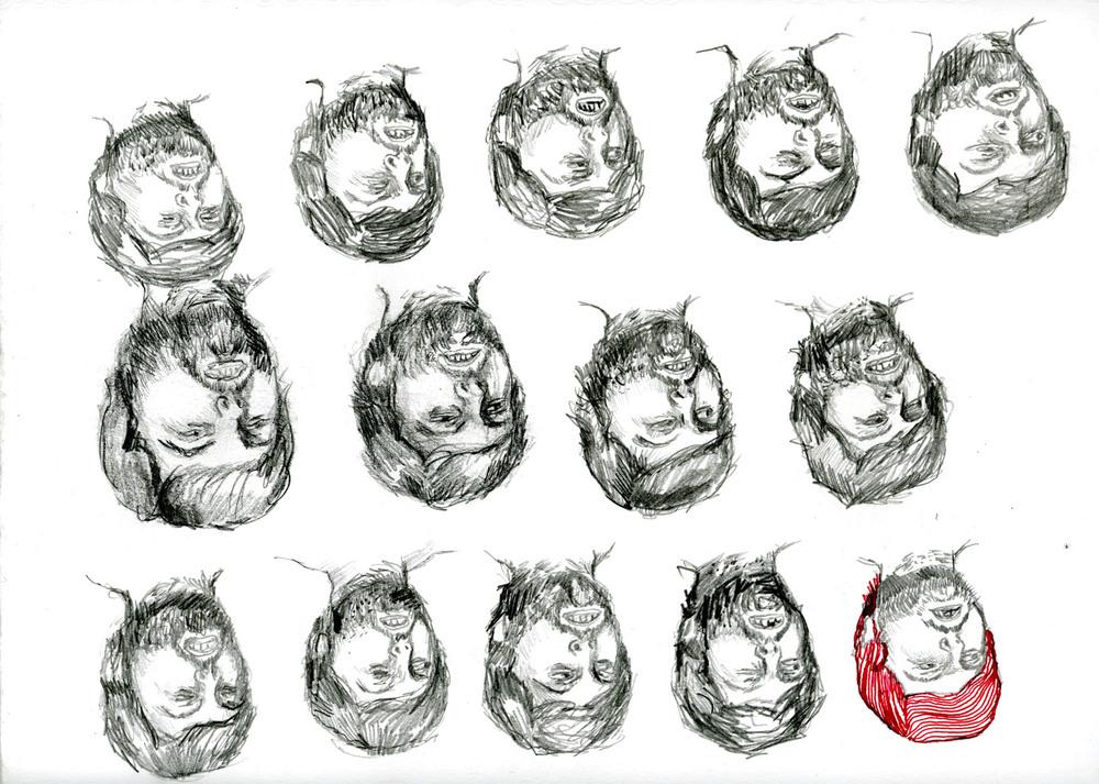 drawings0709_34.jpg