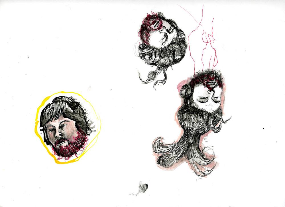 drawings0709_35.jpg
