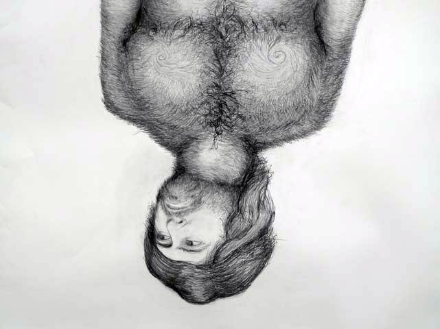 drawings0709_44.jpg