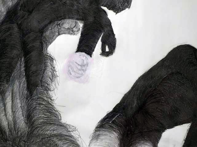 drawings0709_52.jpg