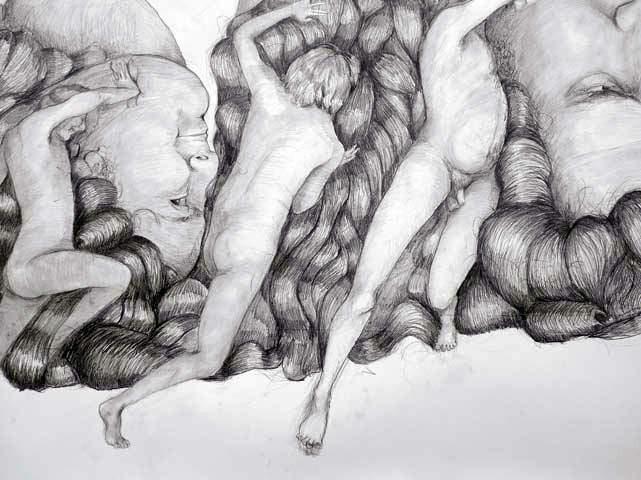 drawings0709_56.jpg