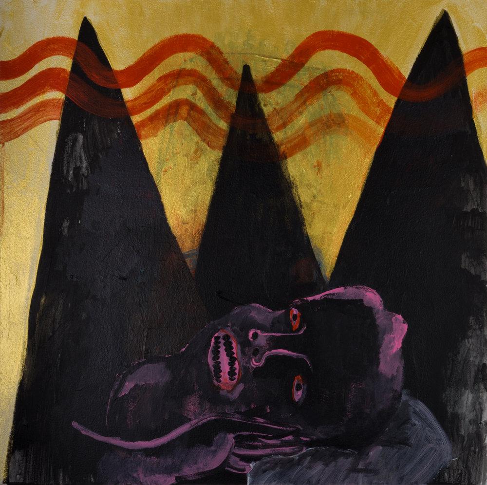 bedtime_hymn_to_the_black_mountains_norberto_gomez2018.jpg