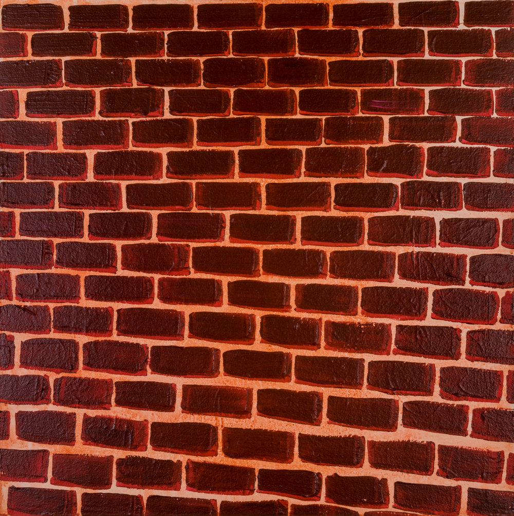 dungeon_wall_norberto_gomez2018.jpg