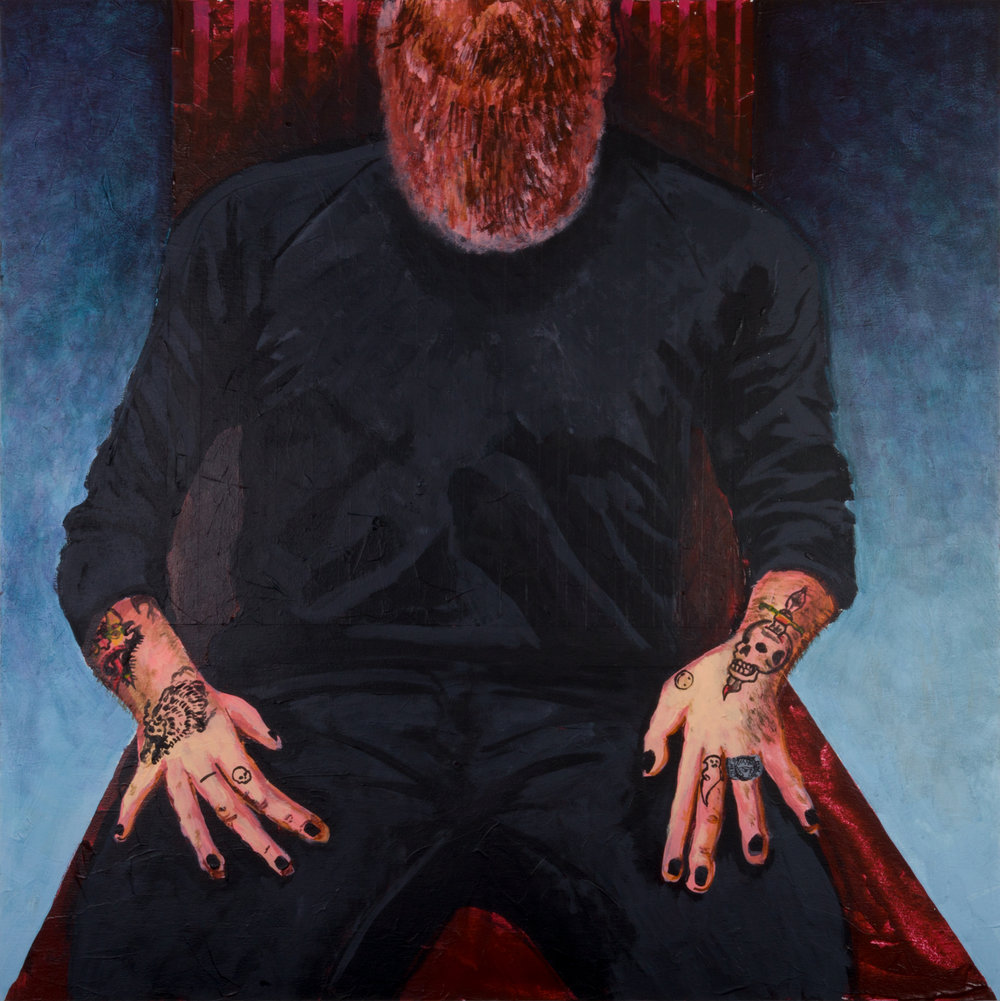 seated_artist_norberto_gomez2019.jpg