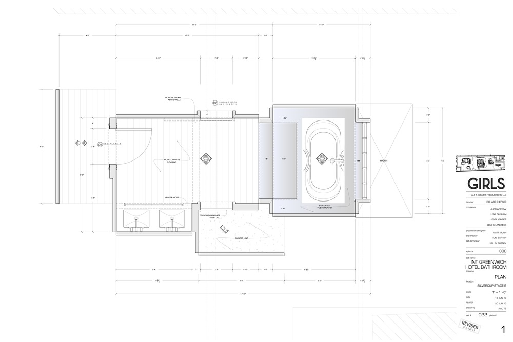 20130620 308-022-1 Int Greenwich Hotel Guest Bathroom Plan copy.jpg