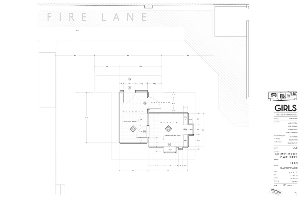 20130520 306-020-1 Int Rays Office - PLAN copy.jpg