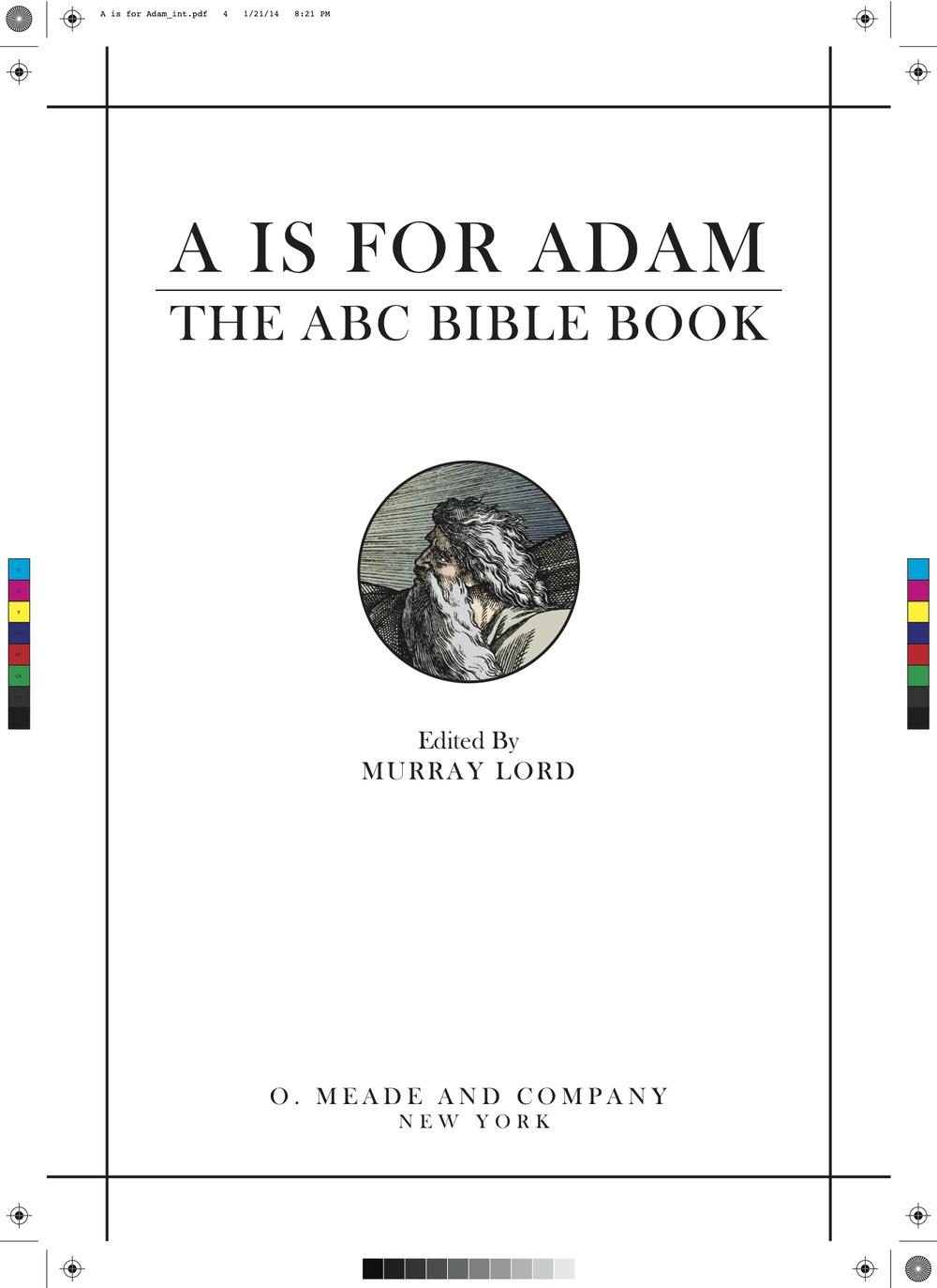 A for Adam exc 2.jpg