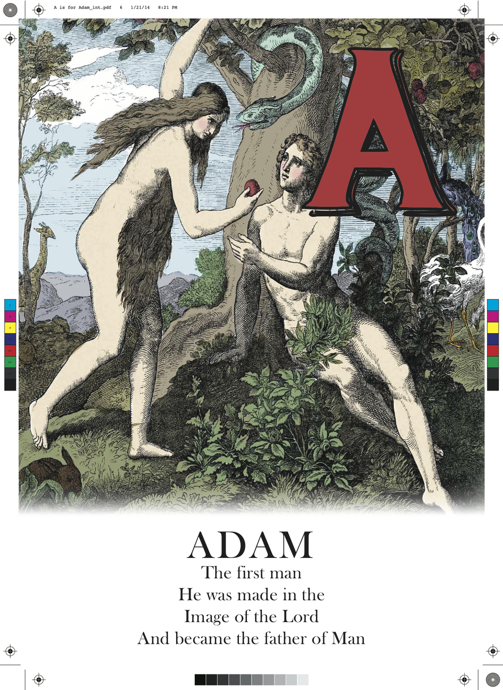 A for Adam exc 3.jpg