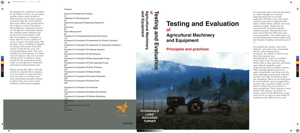 Testing and Eval copy.jpg