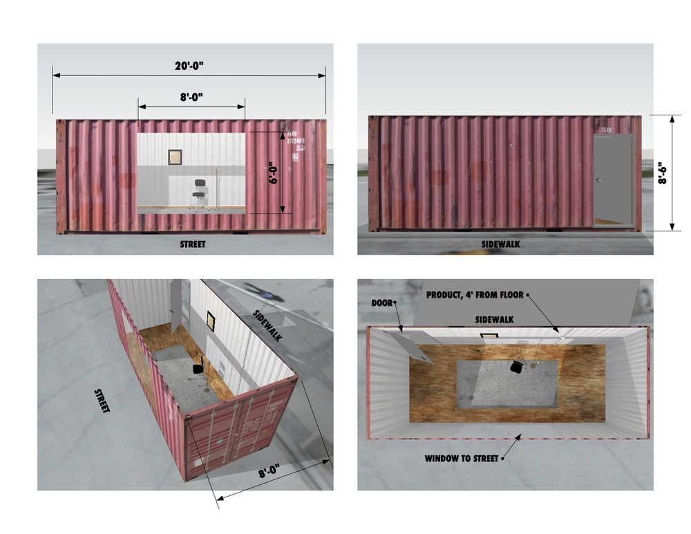 container3_a.jpg