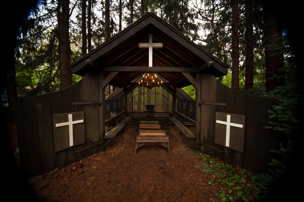 chapel_still2.jpg
