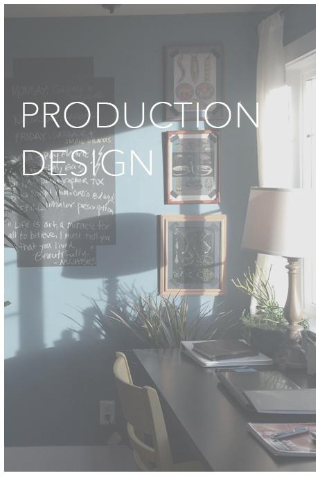 PRODUCTION DES.jpg