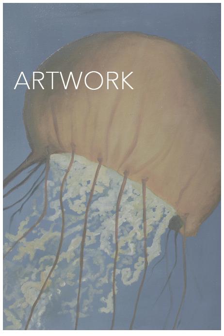 ARTWORK BUTTON.jpg