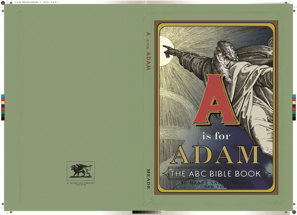 A is for Adam_cover_sized_aged.jpg