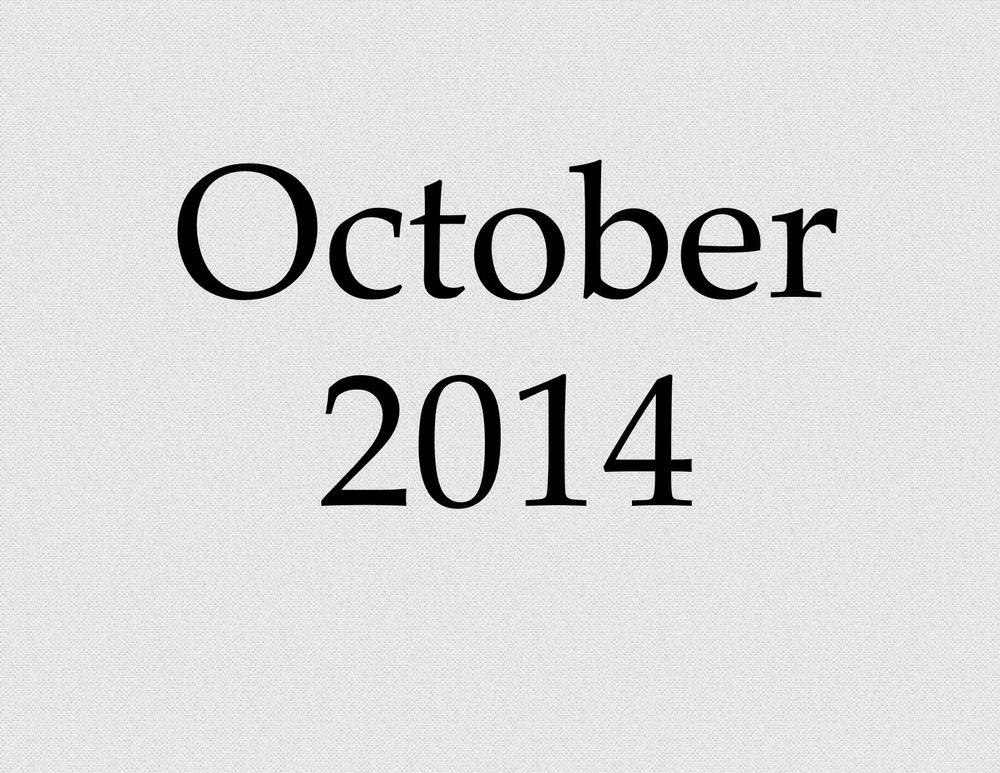 2014-10-14 17.14.26.jpg
