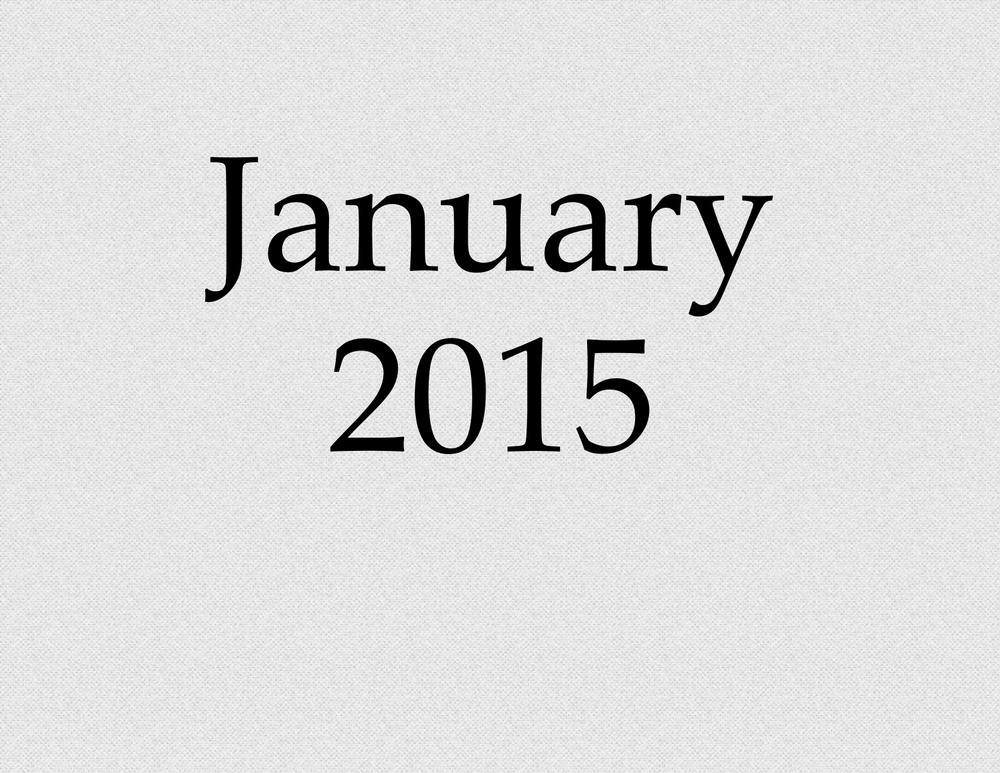 jan-2015.jpg