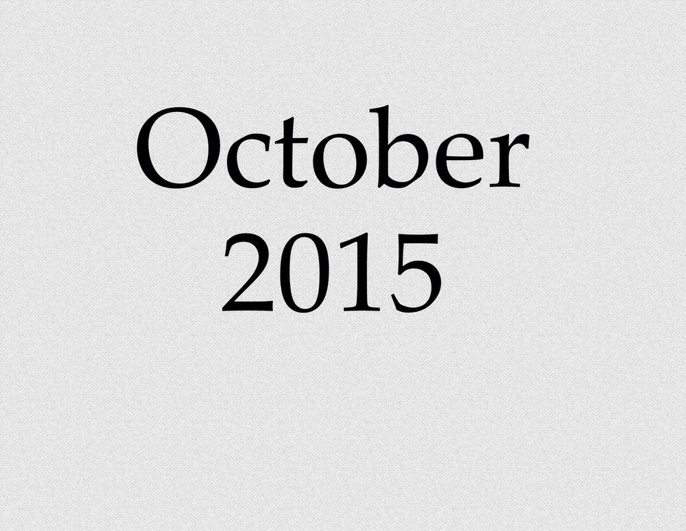 2015-10-02 17.12.15.jpg