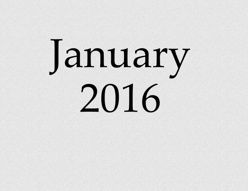 2016-01-06 14.56.40.jpg