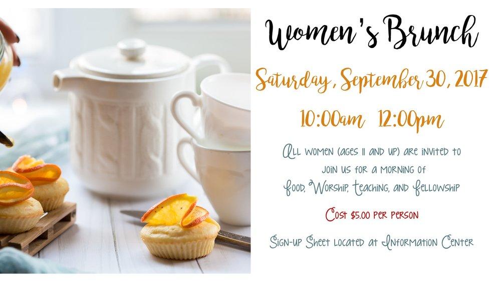 Women's Breakfast Sept 2017 EW-WEB.jpg