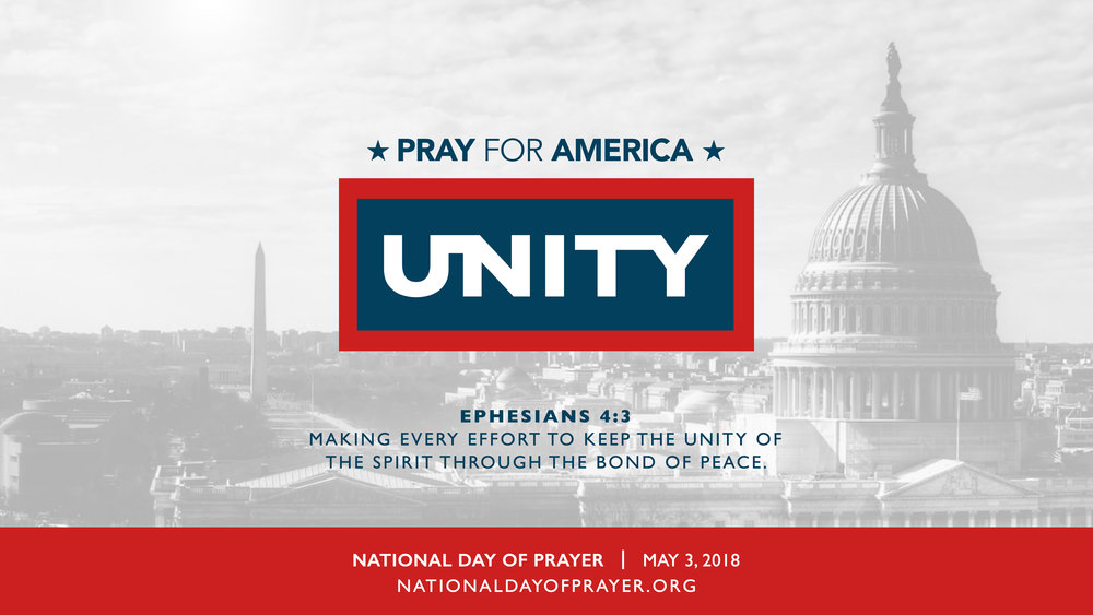 National Day of Prayer EW 2018.jpg