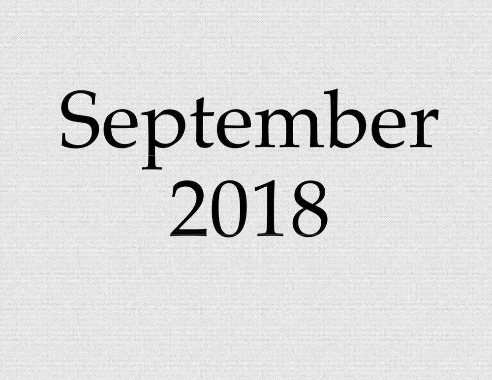 September 2018.JPG