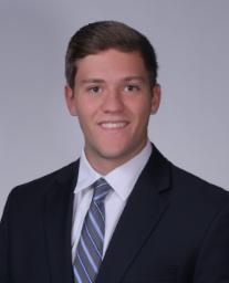 Nick Randall - Pro ConsulMechanical EngineeringWarner Robbins, GA