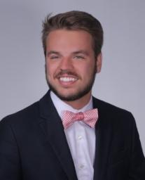 Jonathan McKown - QuaestorAerospace EngineeringRinggold, GA