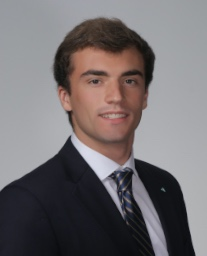 Joe Shaver - MagisterChemical EngineeringAugusta, GA