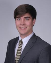 James Westbrooks - AnnotatorMechanical EngineeringChatanooga, TN
